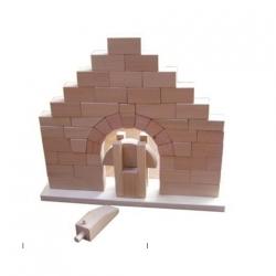 Arche romane