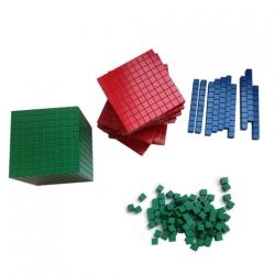 mille cubes