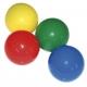 Petits ballons, 500 pièces diam: 6,5 cm