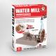 Kit pédagogique moulin à eau.