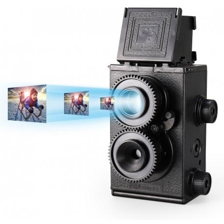 Kit caméra