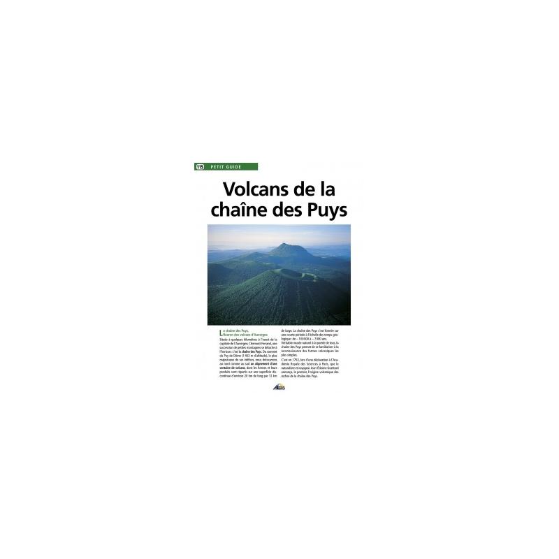 volumes fractionnés