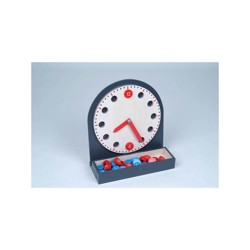Horloge personnalisable Forex avec vos belles photos Auchan Photo