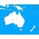 carte d'autocorrection australie non renseignée